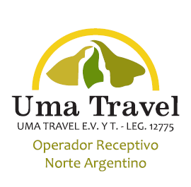 logo UMA Receptivo .jpg