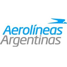 Aerolíneas Argentinas 230