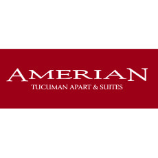Amerian 230