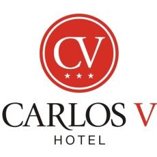 Carlos V 230