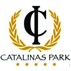 Catalinas Park 230