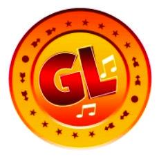 GL 230