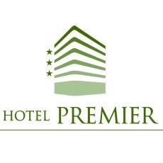 Hotel Premier 230