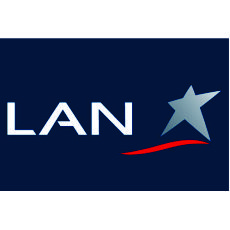 LAN 230