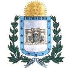 Municipalidad San Miguel 230