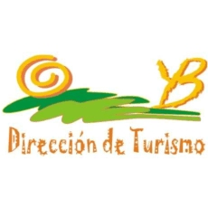 Municipalidad YB 230