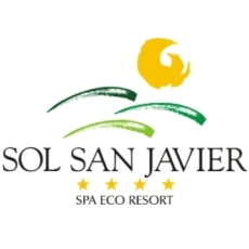 Sol San Javier 230