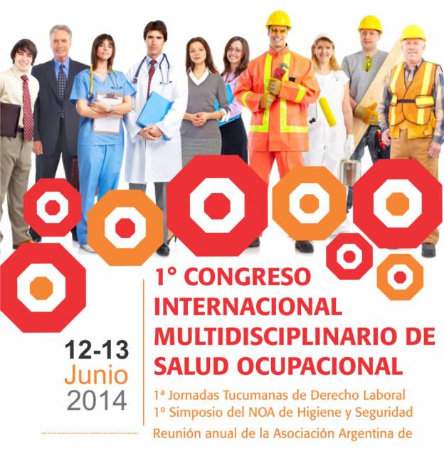 congreso-salud-ocupacional-2-981x1024
