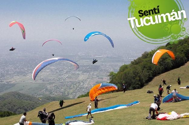 Ente-Tucuman-Turismo-1