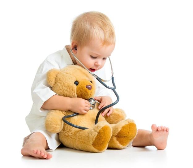 XVII Jornadas Regionales de Pediatría del NOA