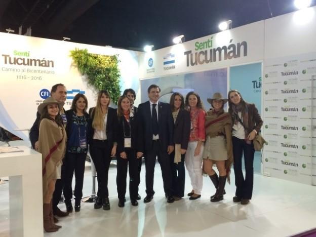 1439402358 - tucuman1.1 (Small)-713x_