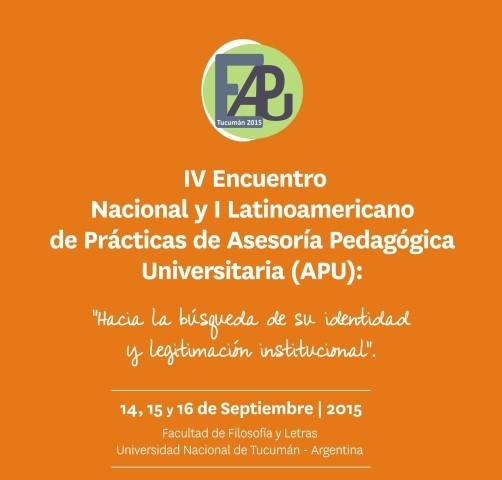 1441808408 - Afiche Pedagogia_imp (Small) (2)-713x_